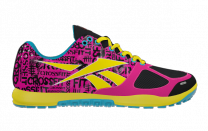 YourReebok - Custom Women Women's Reebok CrossFit Nano 2.0  - 20283 397901