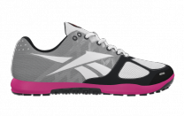 YourReebok - Custom Women Women's Reebok CrossFit Nano 2.0  - 20283 392220