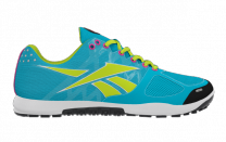 YourReebok - Custom  Women's Reebok CrossFit Nano 2.0  - 20283 393237