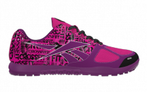 YourReebok - Custom Women Women's Reebok CrossFit Nano 2.0  - 20283 392418
