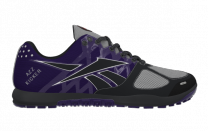 YourReebok - Custom  Women's Reebok CrossFit Nano 2.0  - 20283 400898