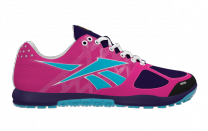 YourReebok - Custom  Women's Reebok CrossFit Nano 2.0  - 20283 404732