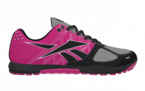 YourReebok - Custom  Women's Reebok CrossFit Nano 2.0  - 20283 392926
