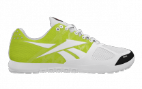 YourReebok - Custom Women Women's Reebok CrossFit Nano 2.0  - 20283 394578