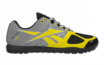 YourReebok - Custom  Women's Reebok CrossFit Nano 2.0  - 20283 403467