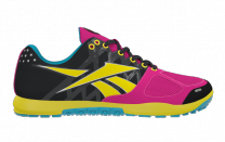 YourReebok - Custom Women Women's Reebok CrossFit Nano 2.0  - 20283 395108