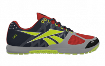 YourReebok - Custom Women Women's Reebok CrossFit Nano 2.0  - 20283 398047
