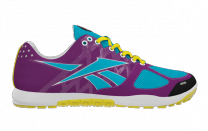 YourReebok - Custom Women Women's Reebok CrossFit Nano 2.0  - 20283 391138