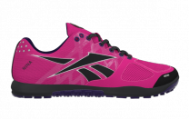 YourReebok - Custom Women Women's Reebok CrossFit Nano 2.0  - 20283 394086