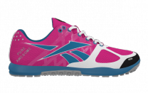 YourReebok - Custom  Women's Reebok CrossFit Nano 2.0  - 20283 396882