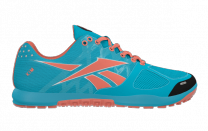 YourReebok - Custom  Women's Reebok CrossFit Nano 2.0  - 20283 403680