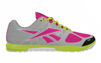 YourReebok - Custom Women Women's Reebok CrossFit Nano 2.0  - 20283 392928