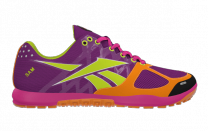 YourReebok - Custom  Women's Reebok CrossFit Nano 2.0  - 20283 403926