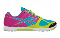 YourReebok - Custom Women Women's Reebok CrossFit Nano 2.0  - 20283 398055