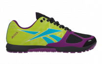YourReebok - Custom Women Women's Reebok CrossFit Nano 2.0  - 20283 395419