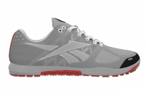 YourReebok - Custom  Women's Reebok CrossFit Nano 2.0  - 20283 396923