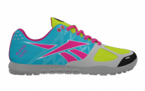 YourReebok - Custom  Women's Reebok CrossFit Nano 2.0  - 20283 403060