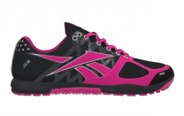 YourReebok - Custom  Women's Reebok CrossFit Nano 2.0  - 20283 394972