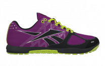 YourReebok - Custom  Women's Reebok CrossFit Nano 2.0  - 20283 402649