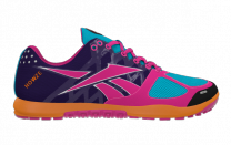 YourReebok - Custom  Women's Reebok CrossFit Nano 2.0  - 20283 394062