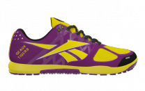 YourReebok - Custom Women Women's Reebok CrossFit Nano 2.0  - 20283 395320