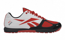 YourReebok - Custom  Women's Reebok CrossFit Nano 2.0  - 20283 391894