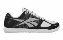 YourReebok - Custom Women Women's Reebok CrossFit Nano 2.0  - 20283 392707