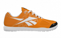 YourReebok - Custom  Women's Reebok CrossFit Nano 2.0  - 20283 393747
