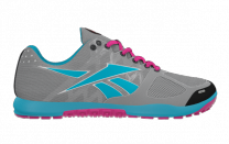 YourReebok - Custom  Women's Reebok CrossFit Nano 2.0  - 20283 394055