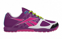 YourReebok - Custom Women Women's Reebok CrossFit Nano 2.0  - 20283 390541