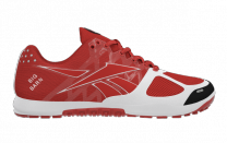 YourReebok - Custom Women Women's Reebok CrossFit Nano 2.0  - 20283 394769