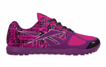 YourReebok - Custom Women Women's Reebok CrossFit Nano 2.0  - 20283 392849