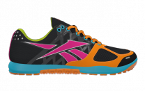 YourReebok - Custom Women Women's Reebok CrossFit Nano 2.0  - 20283 394239