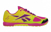 YourReebok - Custom Women Women's Reebok CrossFit Nano 2.0  - 20283 395118