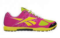 YourReebok - Custom  Women's Reebok CrossFit Nano 2.0  - 20283 391243