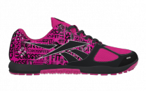 YourReebok - Custom  Women's Reebok CrossFit Nano 2.0  - 20283 392191