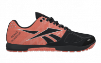 YourReebok - Custom  Women's Reebok CrossFit Nano 2.0  - 20283 392648