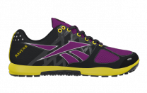 YourReebok - Custom  Women's Reebok CrossFit Nano 2.0  - 20283 404790