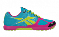 YourReebok - Custom Women Women's Reebok CrossFit Nano 2.0  - 20283 392902
