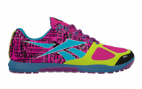 YourReebok - Custom  Women's Reebok CrossFit Nano 2.0  - 20283 402978
