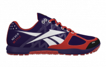 YourReebok - Custom Women Women's Reebok CrossFit Nano 2.0  - 20283 394723