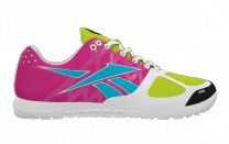YourReebok - Custom  Women's Reebok CrossFit Nano 2.0  - 20283 403895
