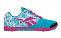 YourReebok - Custom  Women's Reebok CrossFit Nano 2.0  - 20283 397970