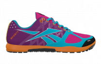 YourReebok - Custom  Women's Reebok CrossFit Nano 2.0  - 20283 396969