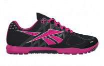 YourReebok - Custom Women Women's Reebok CrossFit Nano 2.0  - 20283 395192