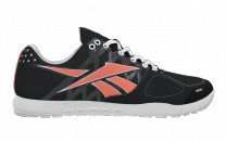 YourReebok - Custom Women Women's Reebok CrossFit Nano 2.0  - 20283 394653