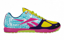YourReebok - Custom  Women's Reebok CrossFit Nano 2.0  - 20283 402519