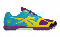 YourReebok - Custom Women Women's Reebok CrossFit Nano 2.0  - 20283 392632