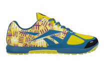 YourReebok - Custom Women Women's Reebok CrossFit Nano 2.0  - 20283 394393