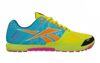 YourReebok - Custom Women Women's Reebok CrossFit Nano 2.0  - 20283 395960
